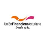 uninofinancieraok