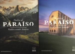 asturias vuelve al paraiso